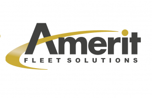 Amerit Fleet Solutions